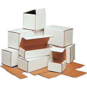 Carton Bế